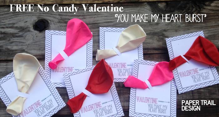 Balloon-heart-burst-valentine-1