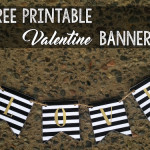 Banner-Valentine-Love-heart