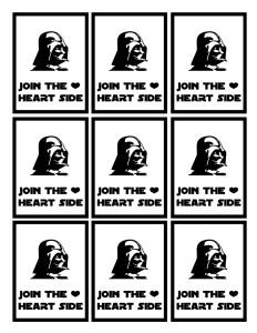 Darth_Vader-Valentine-Dark-Side-page