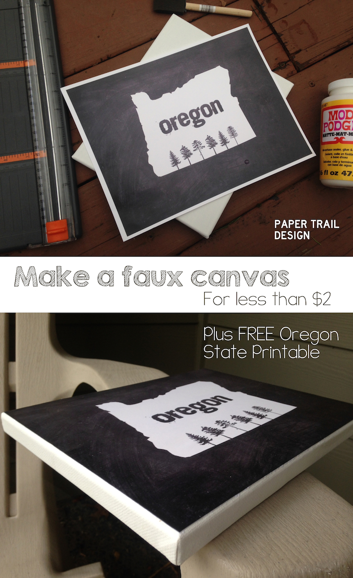Faux-canvas-oregon-print