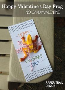 Hoppy-Valentine's-Day-Frog-no-candy-free-printable