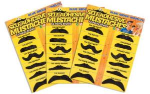 Mustache-valentine-amazon