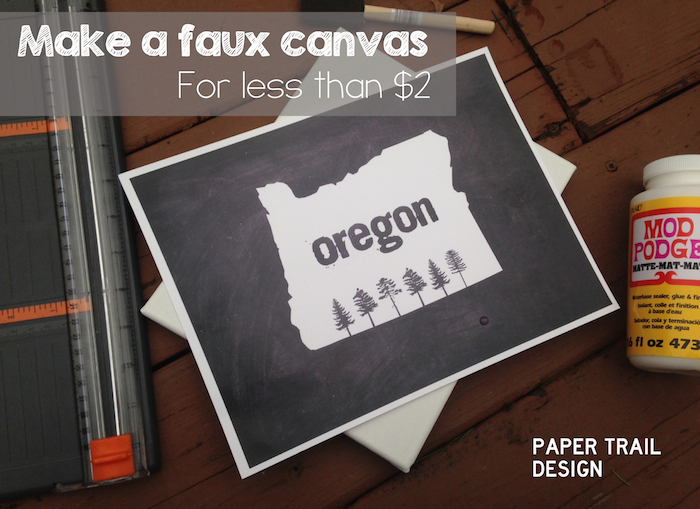Oregon-Free-Printable-faux-canvas