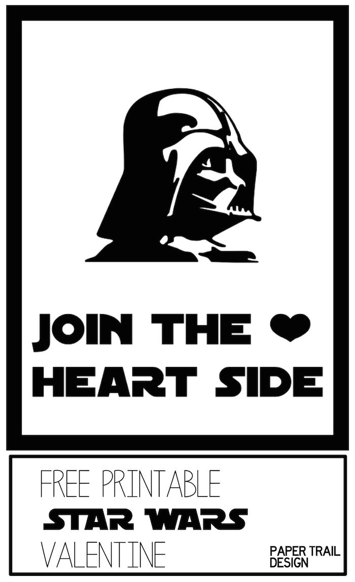 Star-Wars-Darth-Vader-dark-side-valentine