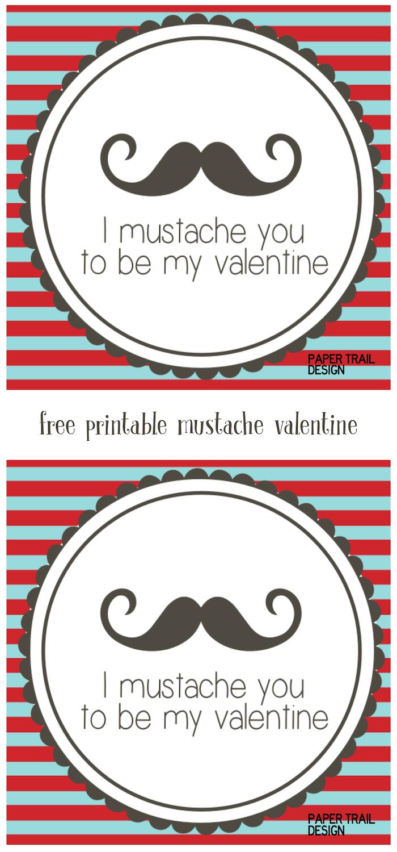 mustache-stache-valentine-1