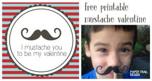 mustache-valentine-free-printable-1