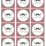 mustache-valentine-page-printable