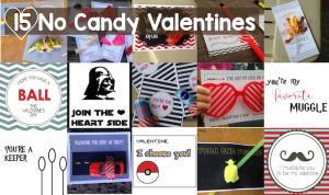 15-No-Candy-Valentines