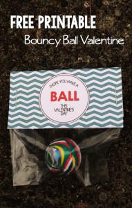 Bouncy-Ball-Valentine-Free-Printable