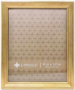 Gold-frame-amazon-love-print