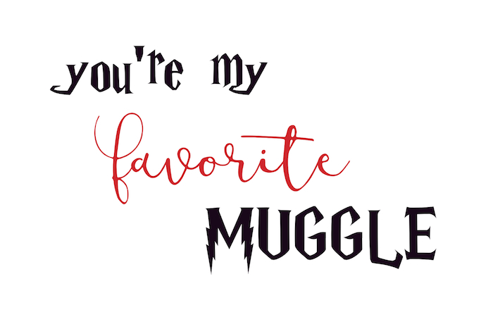 Harry-Potter-favorite-muggle-valentine copy