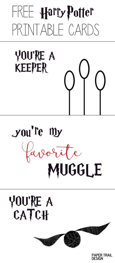 Harry-potter-cards-pinterest