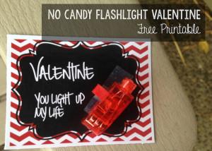 Light-Valentine-Flashlight