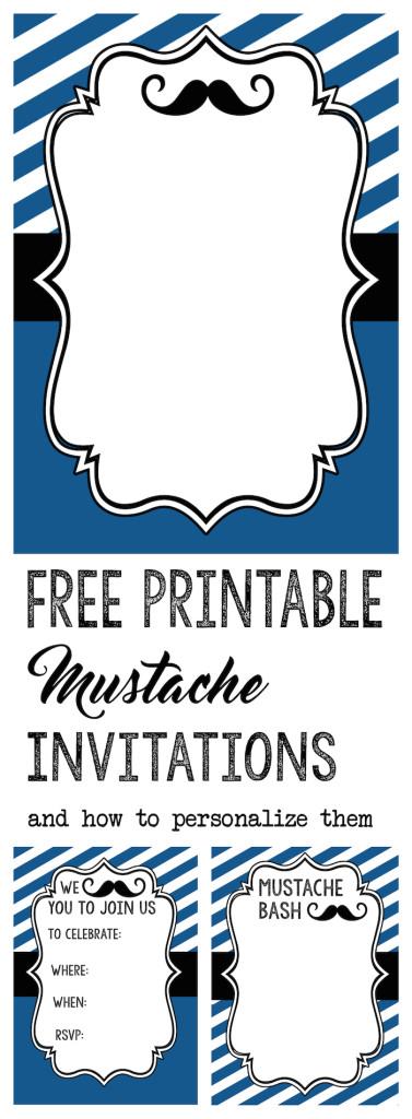 Mustache-invitation-baby-shower-birthday-party