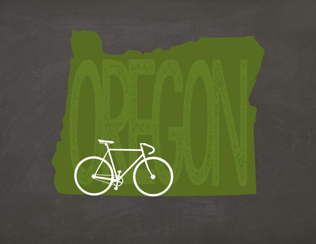 Oregon-bike-free-printable