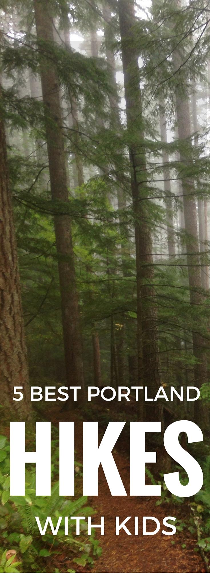 Portland-hikes-with-kids-5