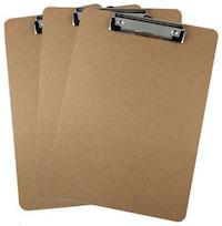 clip-board-3-pack-amazon