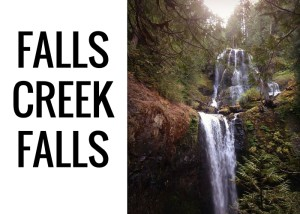 falls-creek-falls-portland-hikes-kids