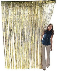 fringed-gold-silver-photobooth-backdrop-prop
