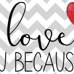 i-love-you-because-copy 2