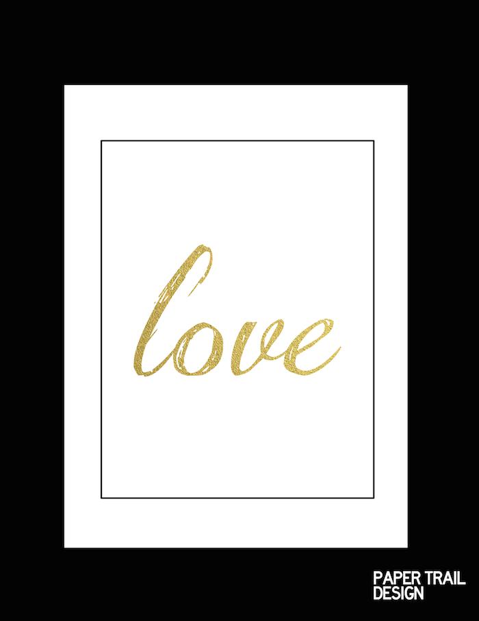 love-wall-art-decor-1
