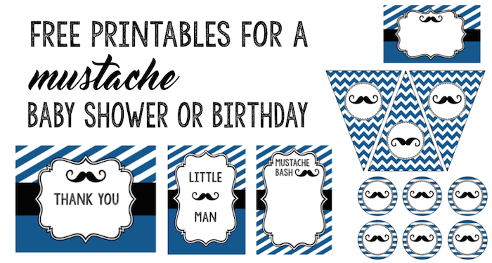 mustache-baby-shower-birthday-short