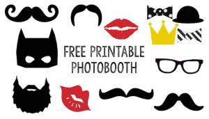 photobooth-free-printable