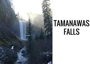 tamanawas-falls-