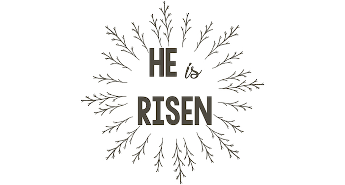 He-is-Risen-sign-short