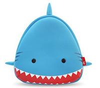 shark backpack from amazon