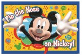Mickey-Mouse-Pin-the-nose-on-Mickey