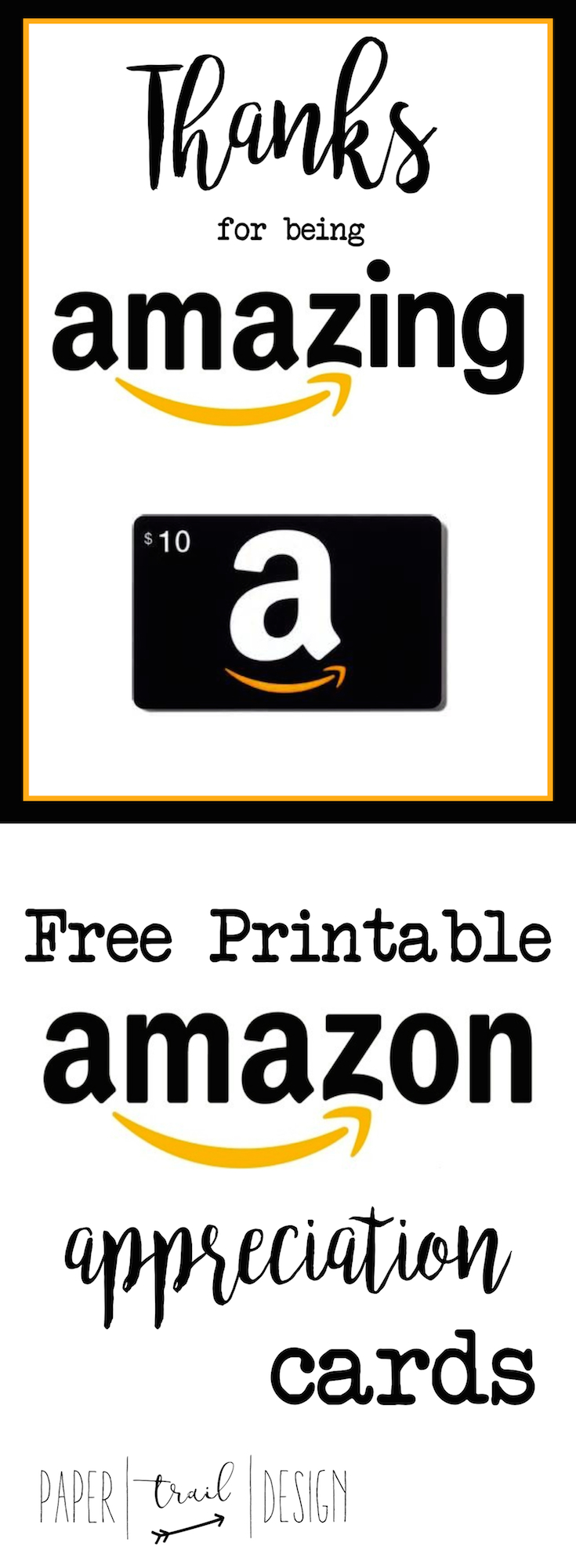 photograph regarding Amazon Gift Card Printable named Amazon reward card print at dwelling - Perfect comfort and ease meals inside of nyc