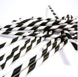 Cheap paper straws on amazon
