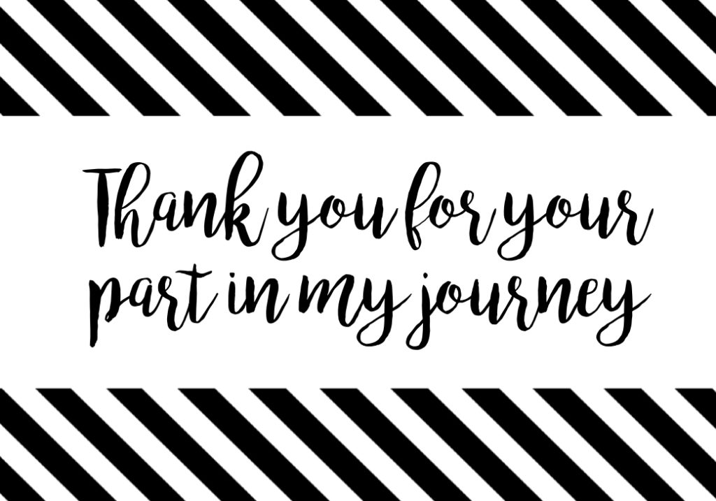 Thank-You-Cards-print