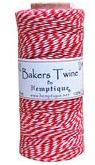 bakers-twinw