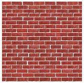 brick-wall-backdrop