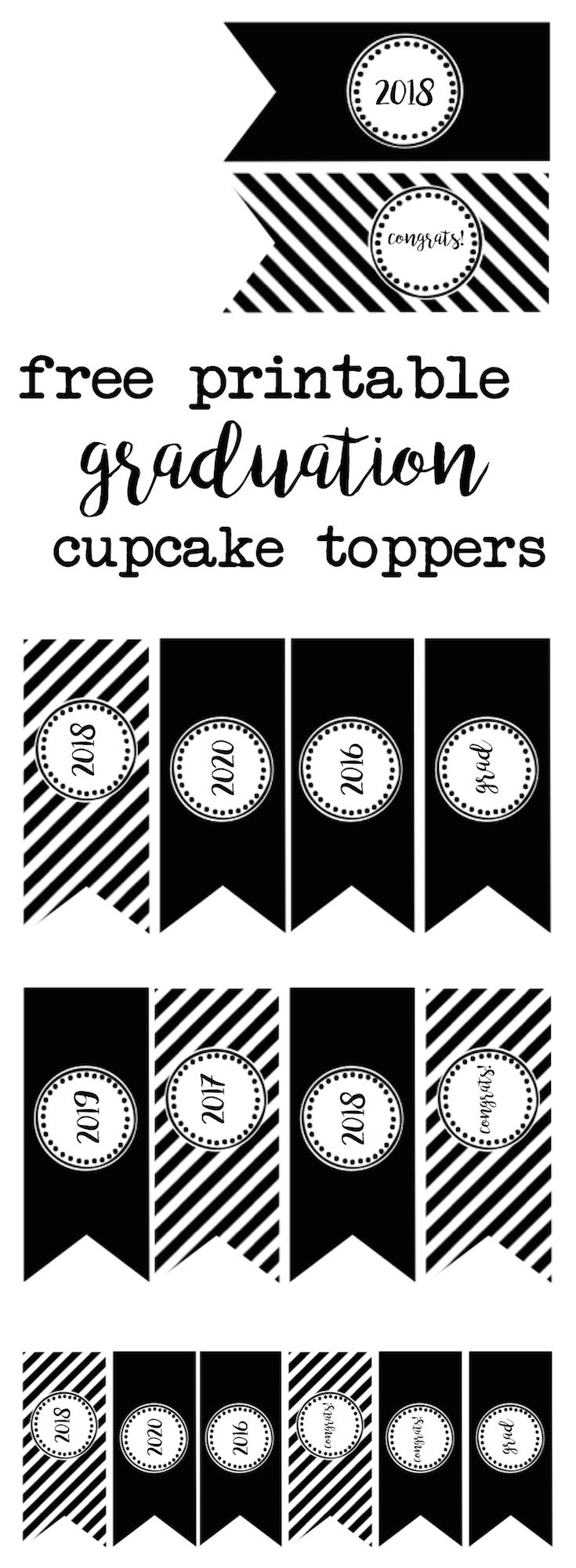 graduation-cupcake-toppers-long-1
