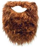 lumberjack-beard-amazon