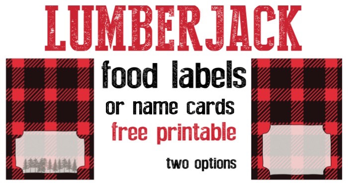 lumberjack-food-labels-short