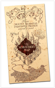Mauraders-map-harry-potter