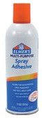 elmers-glue-spray-adhesive