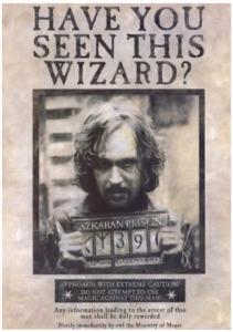 harry-potter-sirius-black-movie-poster