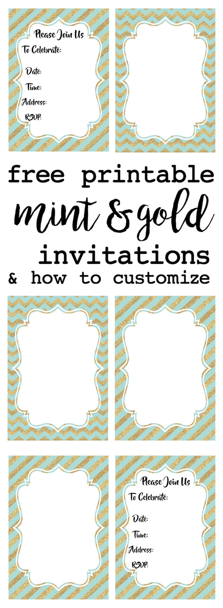 Hilaire image pertaining to printable invitation paper