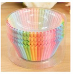 rainbow-muffin-cups