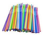 extra-long-bendy-straws