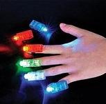 Finger-Lights-halloween