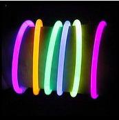 glow-bracelet