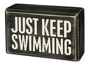 just-keep-swimming-block