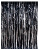 black-tinsel-fringe-backdrop-curtain