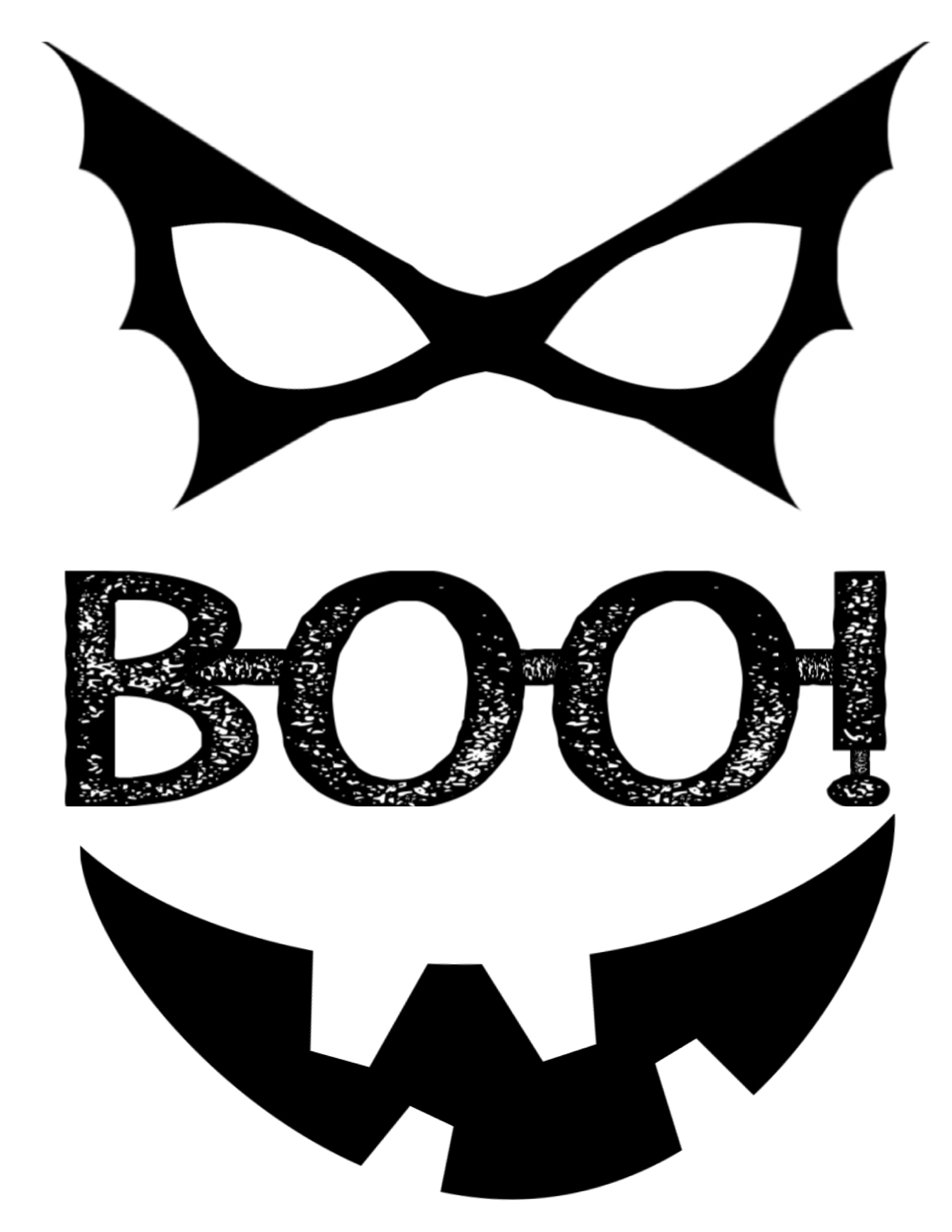 picture regarding Halloween Photo Booth Props Printable Free identified as Free of charge Printable Halloween Image Booth - Paper Path Structure